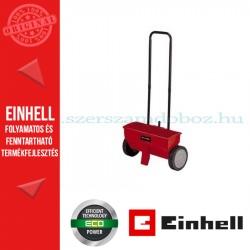 Einhell GC-SR 12 szórókocsi