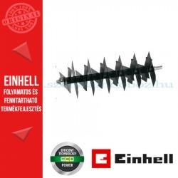 Einhell GC-SC 2240 P késes henger