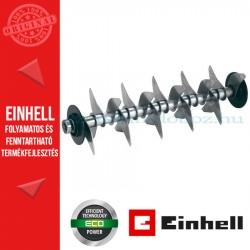 Einhell Késes henger RG-SA 1433-hoz