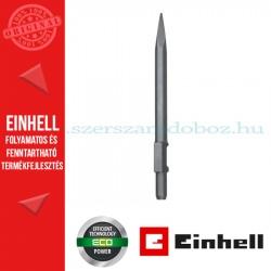 Einhell hegyesvéső 30 mm (TC-DH 43-hoz)