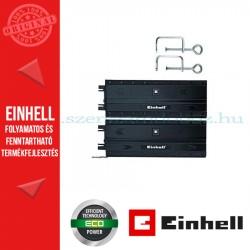 Einhell vezetősín TE-CS 190/165-höz 350mm