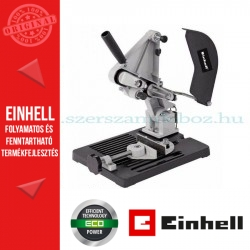 Einhell TS 125/115 Sarokcsiszoló állvány