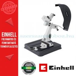 Einhell TS 230 Sarokcsiszoló állvány