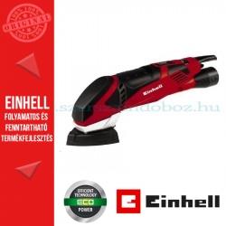 Einhell TE-DS 20 E Deltacsiszoló