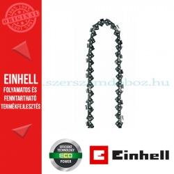 Einhell 35 cm-es láncfűrész lánc GC-PC 1235 láncfűrészhez