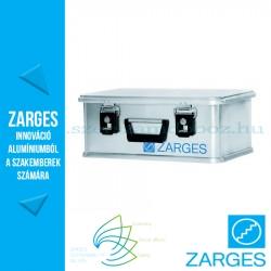 ZARGES Mini-Box XS 450x290x180mm