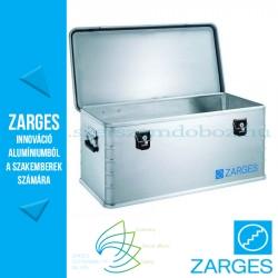 ZARGES Midi-Box 750x350x310mm