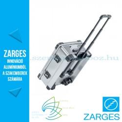 ZARGES K 424 XC doboz 516x350x159mm