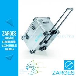 ZARGES K 424 XC doboz 550x350x310mm
