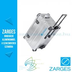ZARGES K 424 XC doboz 750x350x380mm