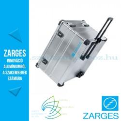 ZARGES K 424 XC doboz 750x635x410mm