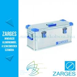 ZARGES Eurobox 640x230x280mm