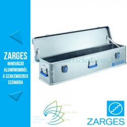 ZARGES Eurobox 1150x250x220mm