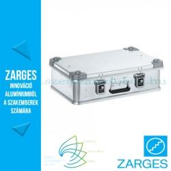 ZARGES K 470 univerzális doboz 550x350x150mm