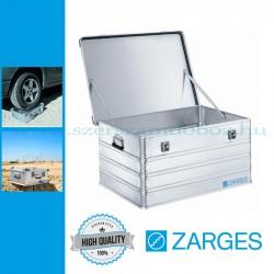 ZARGES K 470 univerzális doboz 900x640x450mm