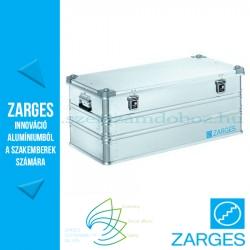 ZARGES K 470 univerzális doboz 950x450x380mm