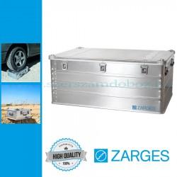 ZARGES K 470 univerzális doboz 1150x750x480mm
