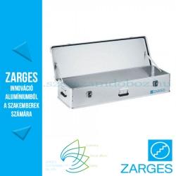 ZARGES K 470 univerzális doboz 1350x400x220mm