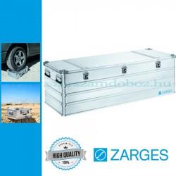 ZARGES K 470 univerzális doboz 1550x550x465mm