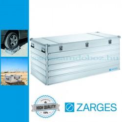 ZARGES K 470 univerzális doboz 1650x750x670mm