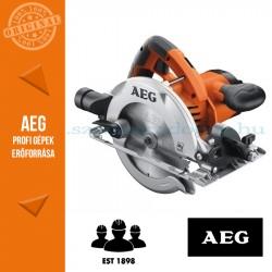 AEG KS 55-2 Körfűrész