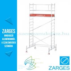 ZARGES ModulMaster 1T állvány 2,85m