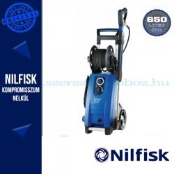 Nilfisk-ALTO MC 2C-150/650 XT Kisipari nagynyomású mosó