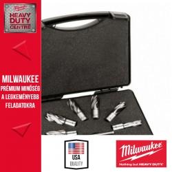 Milwaukee HSS Magfúró készlet 6 db