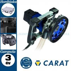 Carat BS-1805 betoncsiszoló