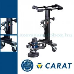 Carat  BS1255/1805 szállító kocsi