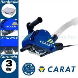 Carat SL-1253N falhoronyvágó