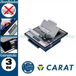 Carat BUJ180A000 MICROCOUP 180 ALU asztali vizesvágó