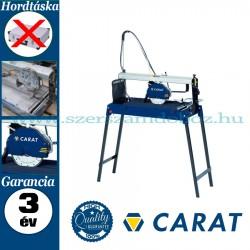 Carat BUK265 Asztali vizesvágó