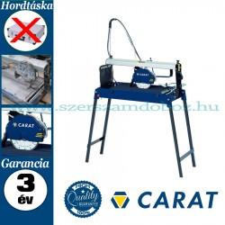 Carat BUK295 Asztali vizesvágó