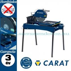 Carat BEG3500000 Asztali vizesvágó