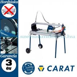 Carat BUCC2090L0 Lézeres vágó