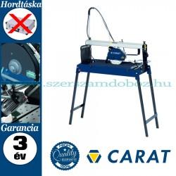 Carat BUCC2067L0 Lézeres vágó