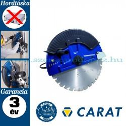 Carat W-5421s falhoronyvágó