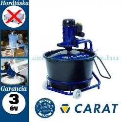 Carat MIXER 50 SUPER Keverőgép