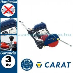 Carat VZ-500 aszfaltvágó