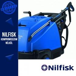 Nilfisk-ALTO MH 4M-190/960 X Mobil melegvizes mosó