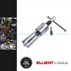 """Ellient Tools Csapágylehúzó, mini, 3 körmös, 3"""" max. 45mm"""