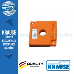 Krause BALLASZTSÚLY 10 KG