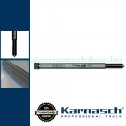 Karnasch Kidobószár 6,34x102mm