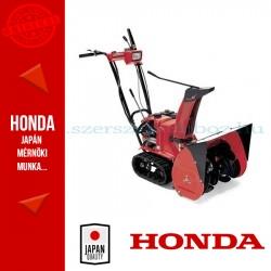 Honda HS 622HT hómaró