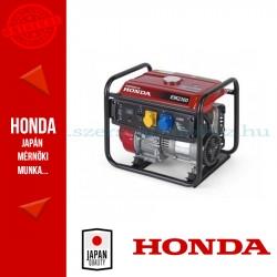 HONDA EM2300 AVR Áramfejlesztő