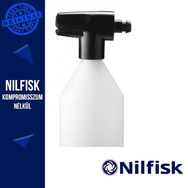 Nilfisk-ALTO Tisztítószeres flakon