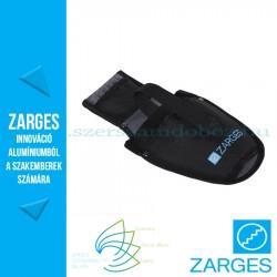 ZARGES Szerszámos táska