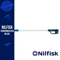 Nilfisk-ALTO Tetőtisztító adapter IP