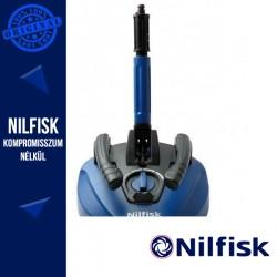 Nilfisk-ALTO Terasztisztító adapter